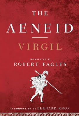 the role of gods and fate in virgils aeneid Everything you ever wanted to know about the quotes talking about fate and free will in the aeneid,  the aeneid by virgil home  the harsh will of the gods .
