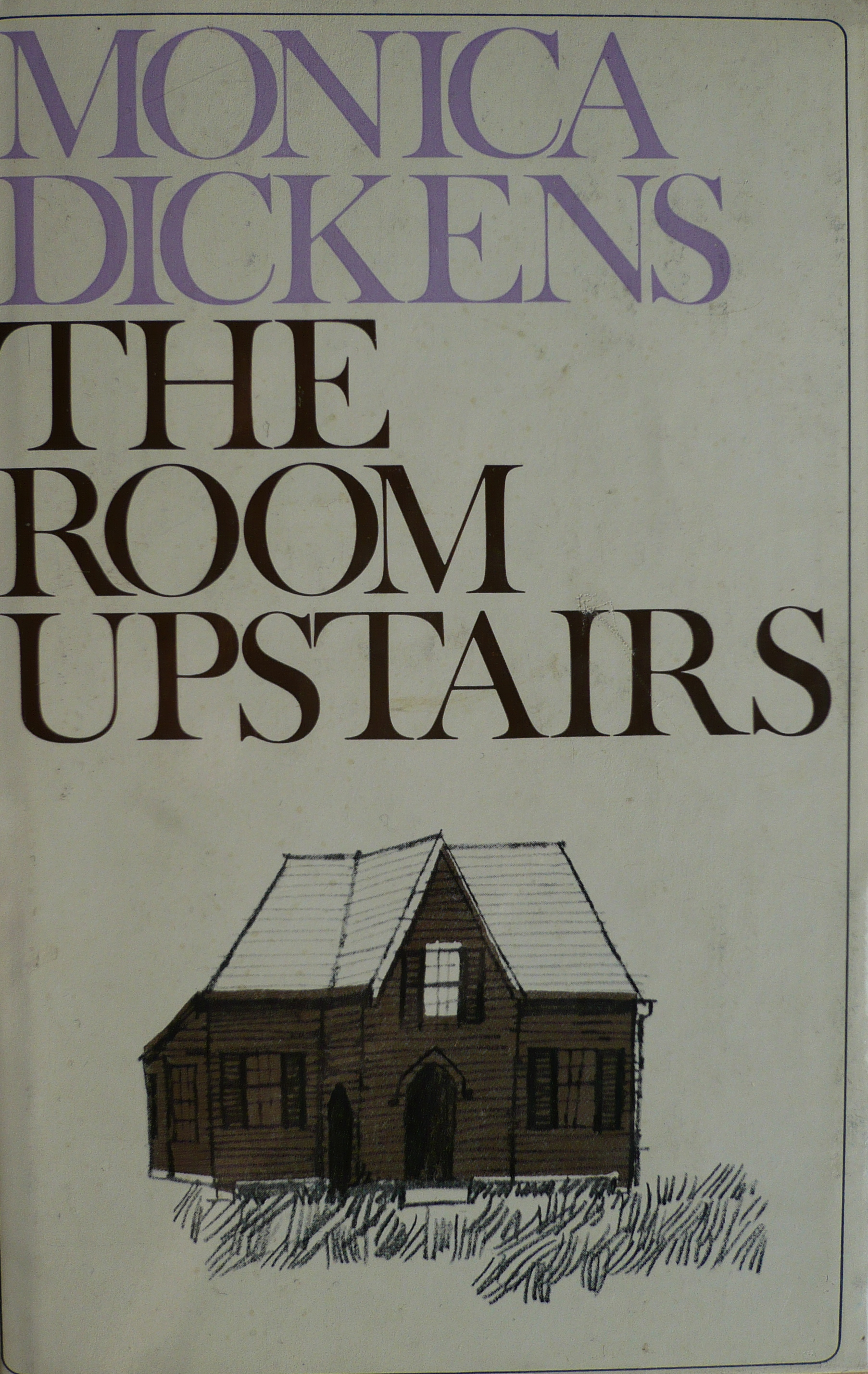 the upstairs room Title: the room upstairs (1946) 65 /10 want to share imdb's rating on your own site use the html below you must be a registered.