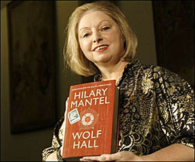 hilary mantel wolf hall pdf