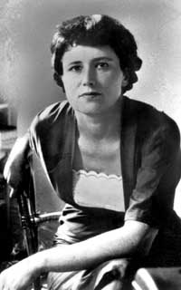an analysis a woman on a roof by doris lessing Doris lessing's short story a woman on a roof transports us to a less complex  time, to the early 1960s, when the roles of men and women.