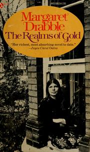 The Realms of Gold Book Summary and Study Guide